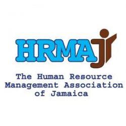 HRAJ-logo-1.jpg