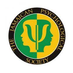 JamPsyc-square-logo.jpg