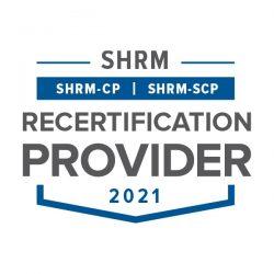 SHRM-icon-wwpa-logo.jpg