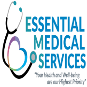 Essential Medical Services