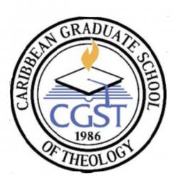 cgst-icon-wwpa-logo