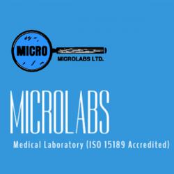 microlabs-icon-wwpa-logo