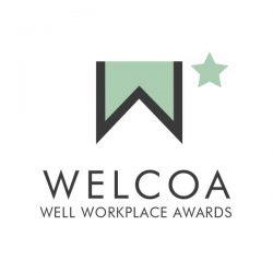 welcoa-icon-wwpa-logo.jpg